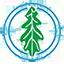 www.gareplasa.com